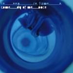 terencefixmer2010album