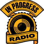 In Progress Radio - Logo